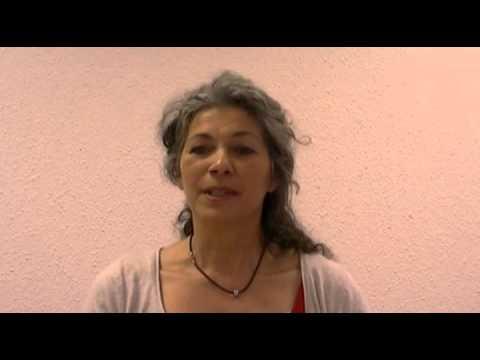 Usha M. Gaillard  -