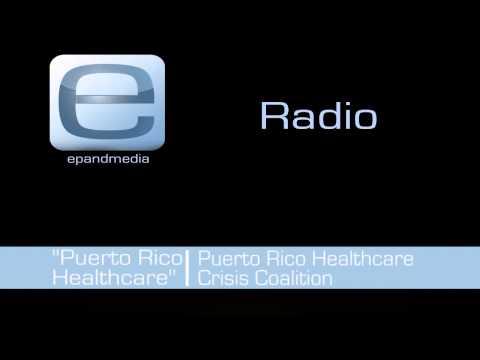 Puerto Rico Healthcare