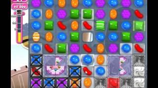 candy crush saga  level 381 ★★★