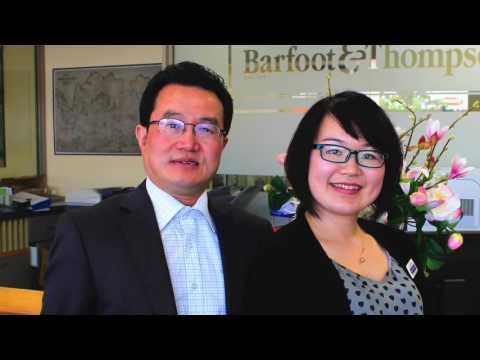 Jane & Dragon Investment Seminar