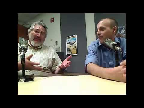 Lansing Online Radio News