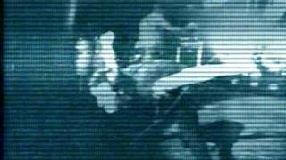 Bauhaus - Scopes (stylish video)