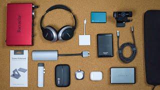 Top 10 Accesorios Para Macbook Pro
