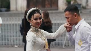 المسافر- فيتنام.. تنوع جغرافي وشعب مقاوم