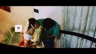 Sundara Travels fame Radha Rare song HD~RP