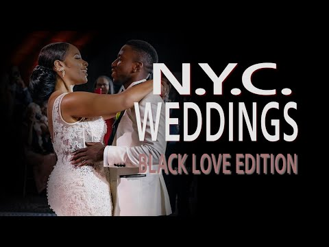 inspirational-african-american-elegant-new-york-city-wedding-film-at-guastavino's