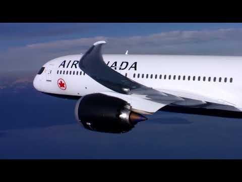 150 Member Surprises - AMA Travel 7 Continents Contest - Australia!