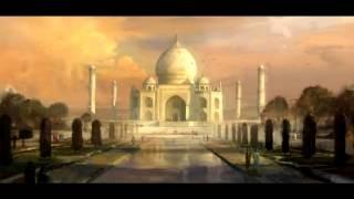civilization v music asia raga sindhi bhairavi