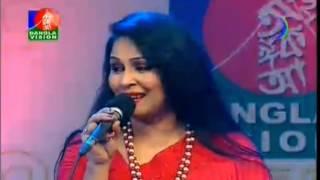 ছোট্ট একটা ঘর | Chotto Ekta Ghor | Bangla romantic song by Nancy
