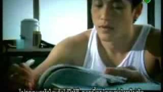 MV เพลง นางฟ้า ทรงกรด ฌามา.flv