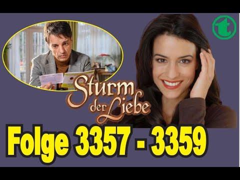 Youtube Sturm Der Liebe Vorschau