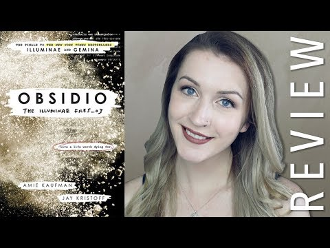 obsidio-|-book-review