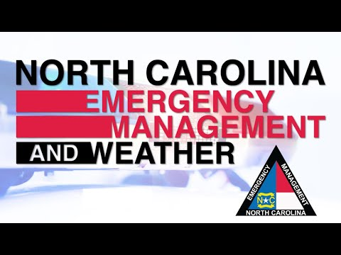 NC Emergency Briefing | NC Gov. Roy Cooper (Sunday, May 31, 2020)