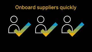 Simpler, More Effective Procurement for Midsize Companies – with SAP Ariba Solutions