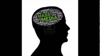 Leben im fabrizierten Konsens - Die Gruselige Realität der Massenmedien