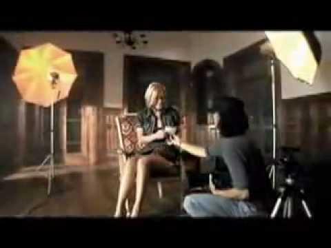 Tami Chynn - Over And Over Again.mp4