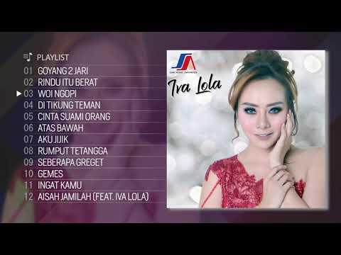 Sani Music Indonesia Special Edition - Sandrina, Bella Nova & Iva Lola (HQ Audio)