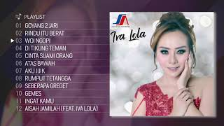 Cover images Sani Music Indonesia Special Edition - Sandrina, Bella Nova & Iva Lola (HQ Audio)