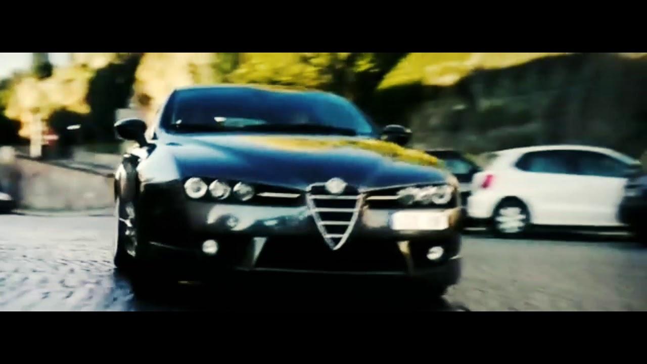 alfa romeo feat american assassin - youtube
