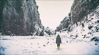 Winter Travel   A Chill Mix