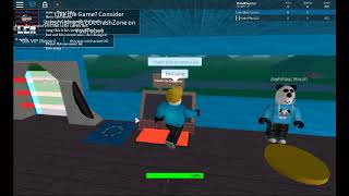 There Is So Much Wrong With This Game | Roblox ZephPlayz Tycoon Part 2