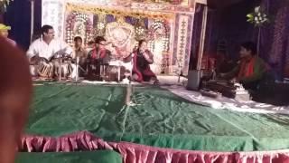 Sufi.Chhap Tilak Sab Chhini.छाप  तिलक सब छीनी। स्वर -आरती झा