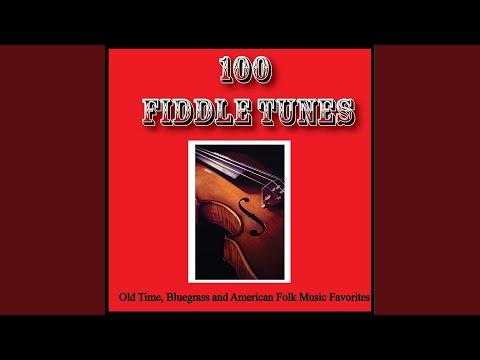 Dixie Solo Fiddle
