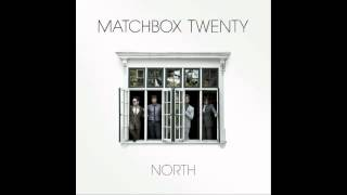 Matchbox Twenty - Straight for this Life