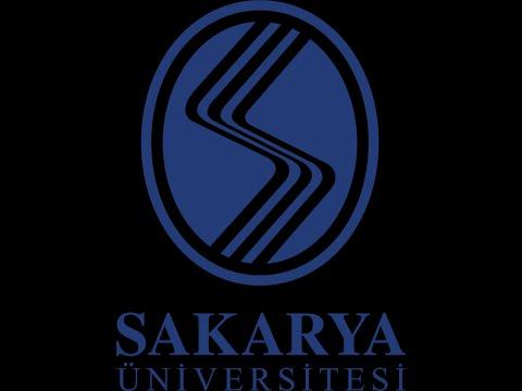 sakarya üniversitesi esentepe kampüsü canlı