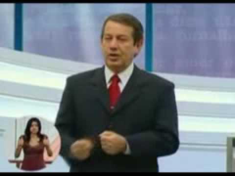 Pastor R.R. Soares Pregando