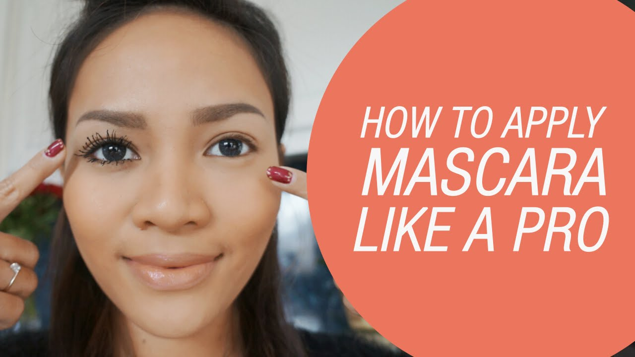 How To Apply Mascara Like A Pro By Rachel Goddard  Youtube. Customer Management Solutions. No Annual Fee Visa Credit Cards. Copperhead Snake Bite Photos. Export Ssl Certificate Iis 6. Dodge Dealer Jacksonville Fl M F A Theatre. Restoring Credit After Bankruptcy. Best Way To Find Out Credit Score. Manufacturing Software For Small Business