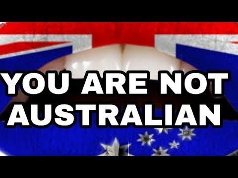 Australian Immigration news | 28% living in Australia are not Australian