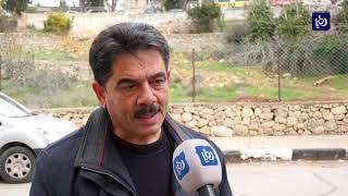 بلدية الاحتلال توزع 500 كاميرا جديدة في شوارع القدس - (30-11-2018)