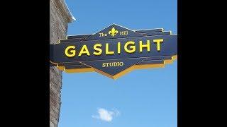 Underground St. Louis: GASLIGHT STL