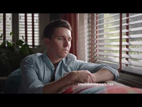 Credit Karma Commercial: Moms from YouTube · Duration:  31 seconds