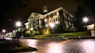 Rush Alpha Kappa Psi at James Madison University