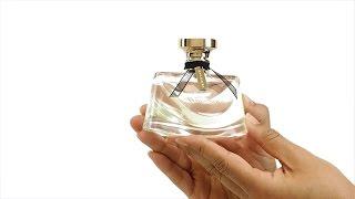 Mon Jasmin Noir Perfume for Women by Bvlgari