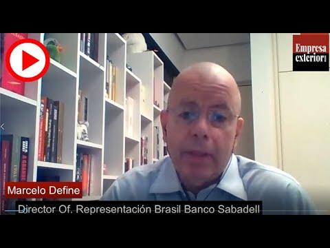 Hacer negocios en en Brasil en la era post COVID-19