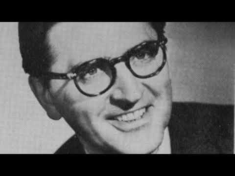 The Music Man. 1957 Meredith Willson Demo