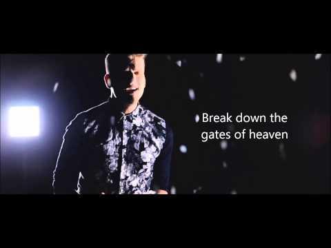 Pentatonix - Run To You (HD LYRICS)