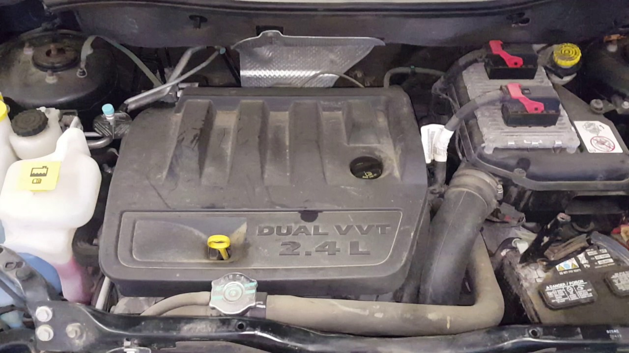Diagram In Pictures Database Chevy 2 4l Engine Diagram Just Download Or Read Engine Diagram G Kylene Beers Bi Wiring Speakers Onyxum Com