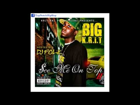 big-k.r.i.t.---jump-in-remix-[see-me-on-top-vol.-2]