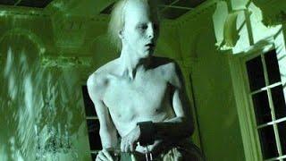 El fin del mundo en 35mm (Masters of Horror) - Trailer