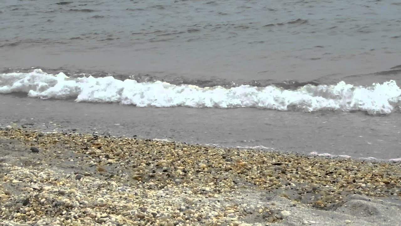Point lookout state park md youtube for Point lookout fishing report
