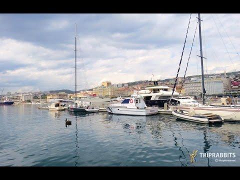 Marina (Rijeka)