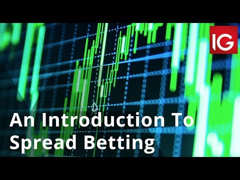 Spread betting explained youtube broadcast free sports betting tips and free