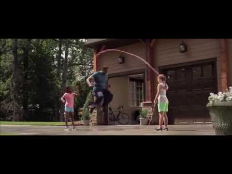 Movie Scene: Jump Rope
