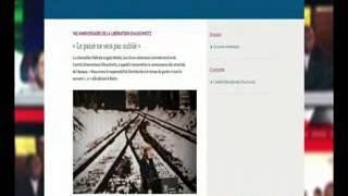 INSTITUTIONS EN LIGNE INTER   DU  05 02 2015