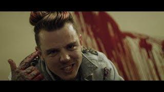 BURDEN - True Story (Official Music Video) - Stafaband