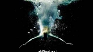 Escape Velocity - The Chemical Brothers